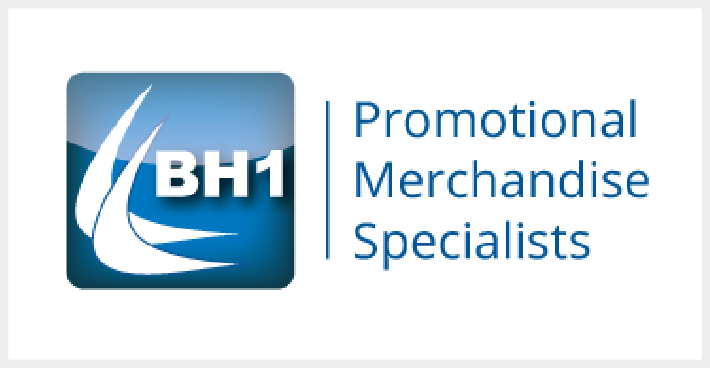 BH1 Promotions