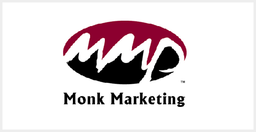 Monk Marketing