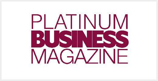 Platinum Business Magazine